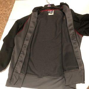 Protege Jackets & Coats - Protege Light jacket